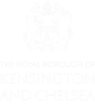 Logo-Kensington-and-Chelsea-730x800