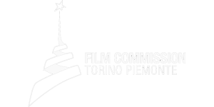 torino-film-commission1
